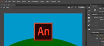 best adobe animate cc tutorials