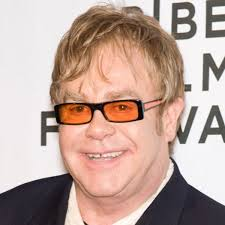 Elton John - Songs, Career & Marriage - Biography