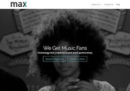 citybizlist : Dallas : Music Audience Exchange Raises $6M