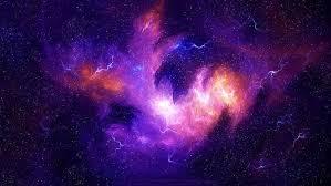 cosmic wallpaper digital art e
