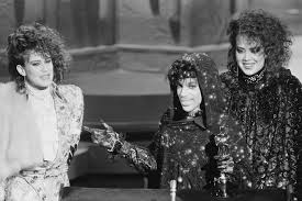 Wendy and Lisa Remember Prince - One Year After Prince's Death, Wendy and  Lisa Are Ready to Mourn Through Song