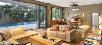 wollongong bed and breakfast best b b