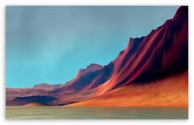 red mounns lg g flex ultra hd
