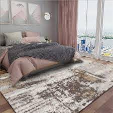 Abstract Modern Minimalist Rice Camel Grey Carpet Rugs And Carpets For Home Living Room Carpet Kids Room Area Rug For Bedroom Carpet Aliexpress