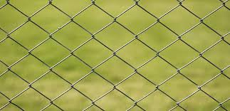 Chain Link Fences What You Need To Know