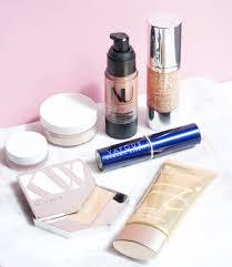 best organic makeup australia
