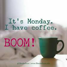 monday a new beginning coffee quotes monday coffee coffee humor