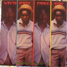Wayne Smith / Patrick Andy - Show-Down Vol. 7 (1984, Vinyl) | Discogs