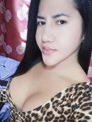 customphoto # boygirl# girlgirl #