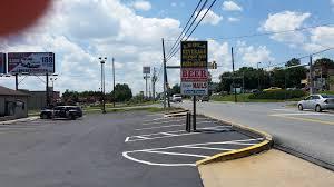 Leola Beverage, 352 W Main St, Leola, PA 17540, USA