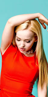 excellent wallpaper dove cameron