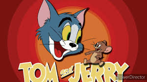 Tom and Jerry Ringtone I Ringtones for Android & iPhone - YouTube