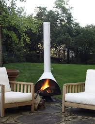 malm fireplace flue extension malm