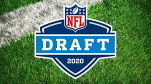 Viewers guide to the 2020 NFL Draft