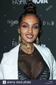 Lola Monroe-Stay Schemin | The Hip Hop African
