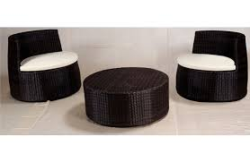 apollo sofa set big coffee table yuni