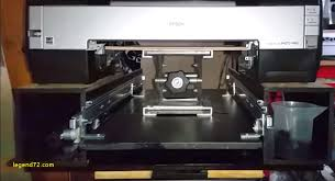 printer inspirational diy dtg printer