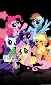 pony wallpapers free pony wallpaper