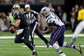 """New England Patriots links 9/19/17 - DT Adam Butler: """"We practiced much  harder"""" in Week 2 - Pats Pulpit"""