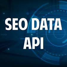 Introduction To APIs For SEO Software