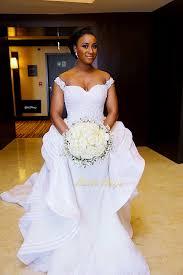 wedding dresses s in ghana
