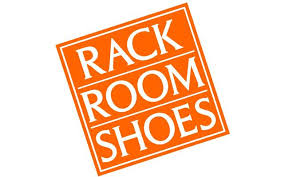 Rack Room Shoes City Of Martinsville Virginia