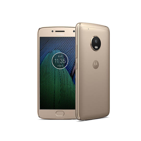 moto-g5-plus-stock-rom