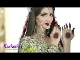 makeup by kashif aslam papuzzle