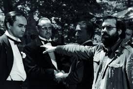Celebrity Vineyards: Francis Ford Coppola