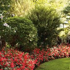 garden s dream farm
