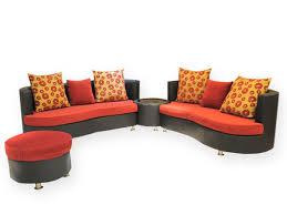 et corner sofa set furniture