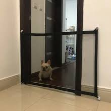 Best Value Dog Door Fence Great Deals On Dog Door Fence From Global Dog Door Fence Sellers Wholesale Related Products Promotion Price On Aliexpress