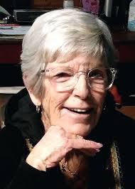 Share Obituary for Jane Bossuot | Virginia Beach, VA