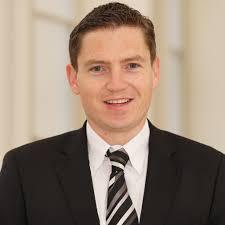 Adrian Becker - Leiter Qualitätsmanagement - DJE Kapital AG | XING