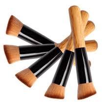 brushes advanced nylon wool ash brush