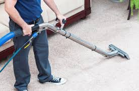 Things to Know to hire a Professional Carpet Cleaning Service