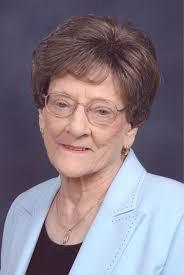 Mavis Hale Obituary - Baytown, TX