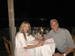 "Tina Curry on Twitter: ""No longer a girlfriend. Now a fiancé. Hell ..."