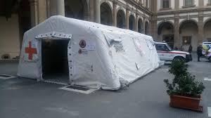 Coronavirus, due casi positivi a Pescia e Firenze