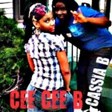 Ƒacebook Casandra Smith (c_brezzy) on Myspace