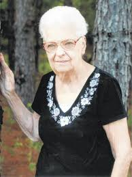 Dolores Smith, 92 | Obituaries | heraldmailmedia.com