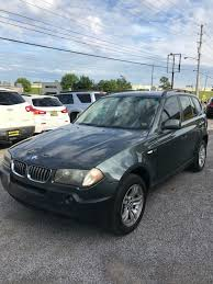 bmw car 2005 new used car reviews 2020