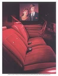 1977 chevrolet monte carlo brochure rev