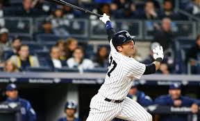 Austin Romine is taking advantage of the opportunity created by ...