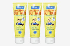 9 best diaper creams 2019 the