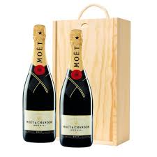moet and chandon gifts gifts