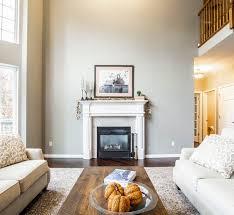 fireplace mantel decor ideas diy
