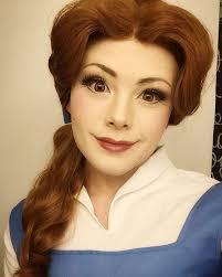 makeup game is disney princess