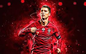 تحميل خلفيات كريستيانو رونالدو 2019 الهدف البرتغال المنتخب