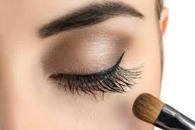 5 daytime smokey eye tutorials you need